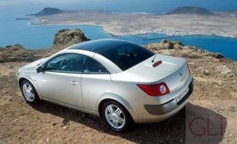 аренда машины в Болгарии