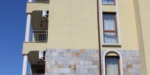 Аренда квартир в Болгарии