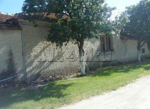 Болгария недвижимость дома Дом