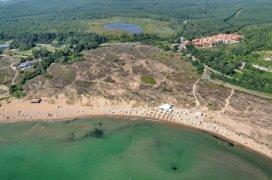 Болгария с детьми и без: где
