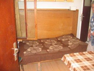 Квартира в Болгарии цены в