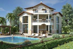 Недвижимость в Болгарии на