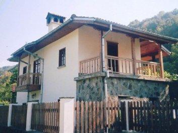 Дома в Болгарии цены (главный