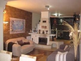 Купить дом в Болгарии на
