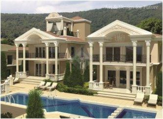 Купить дом в Болгарии у моря