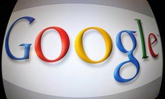 Google: Болгария, Босния и