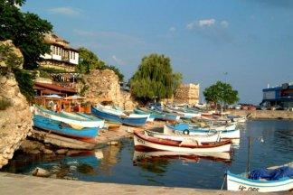 Как провести время в Болгарии: