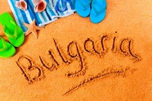 Купить путевку в Болгарию