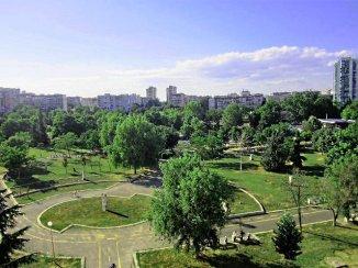 На жилье в Болгарии цены
