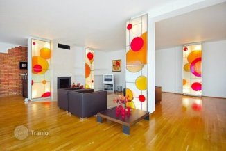 Недвижимость в Софии. Квартира