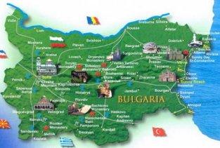 Отдых в болгарии отзывы