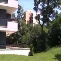 35 евро Недвижимость в