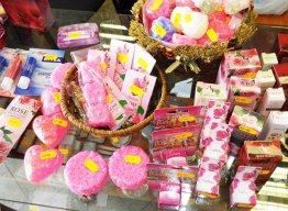шопинг в болгарии - Самое