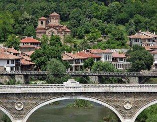 Болгария: интересные факты