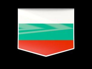 Оформление визы в Болгарию БЕЗ